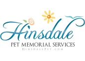 New Hinsdale Logo